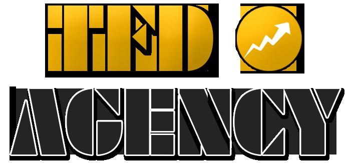 TFD Agency